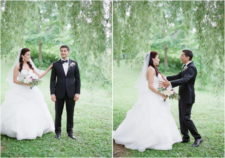film wedding photographer