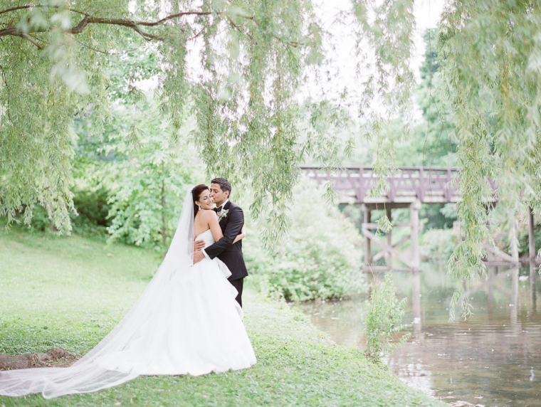 film wedding photographer buttermilk falls inn